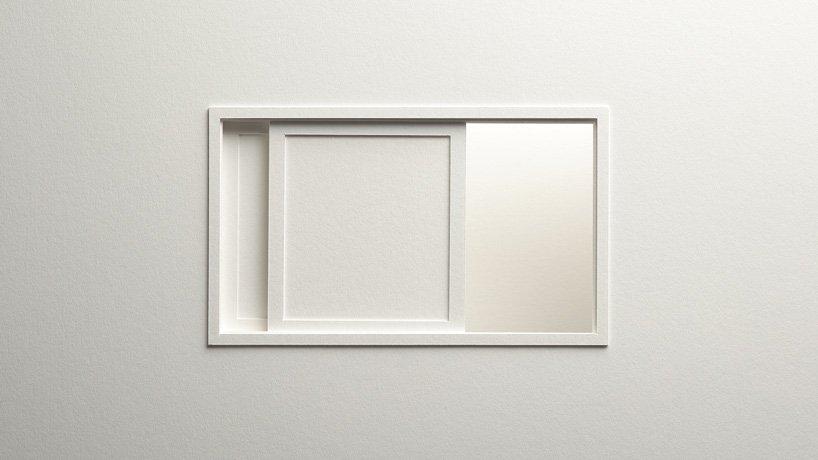 windowology 6