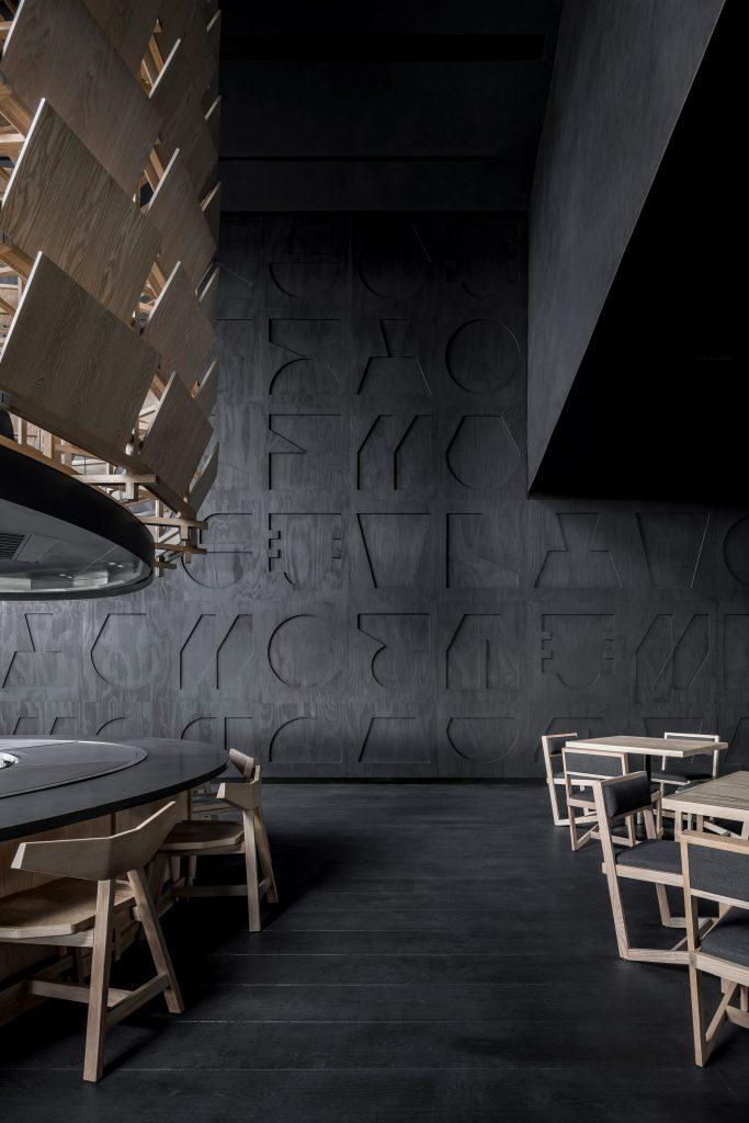 nhà hàng 2