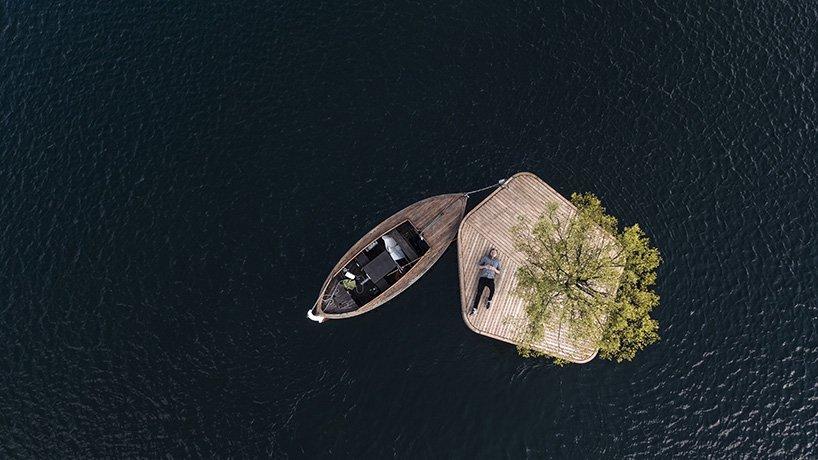 đảo 3