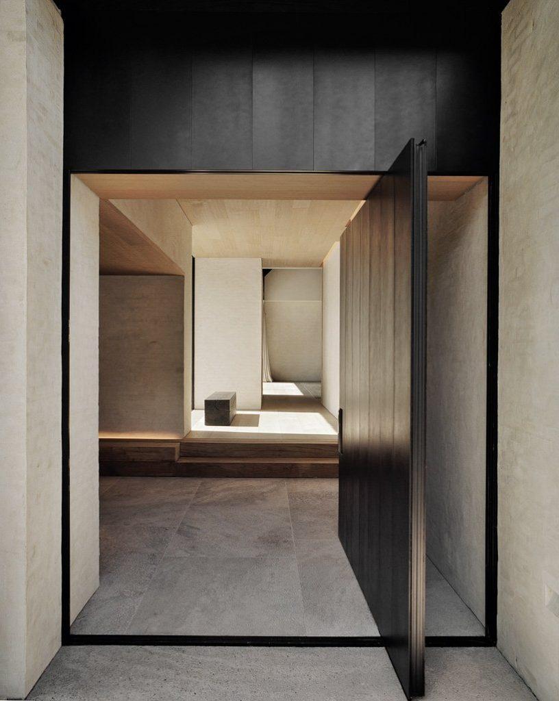 VO Residence 3