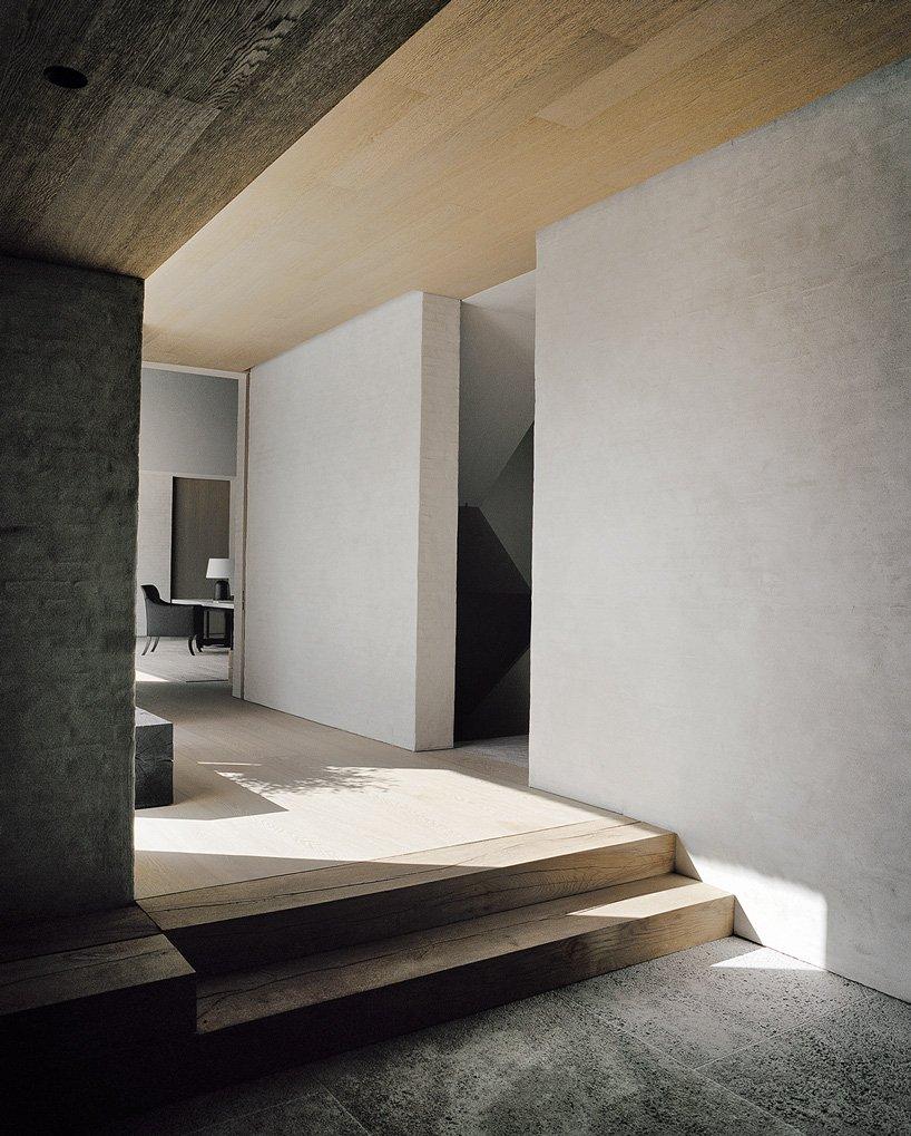 VO Residence 4