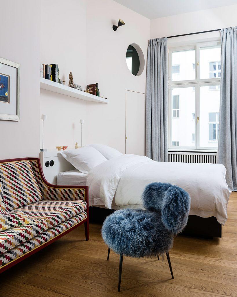 Berliner Zimmer 3