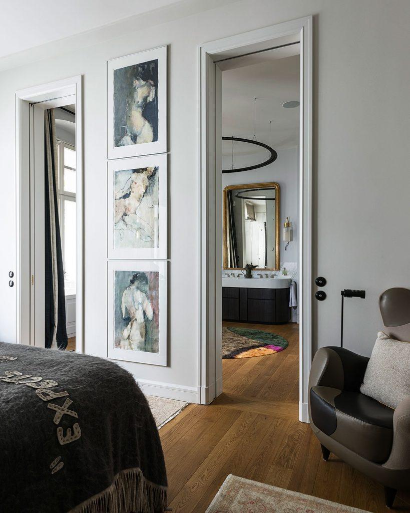 Berliner Zimmer 2