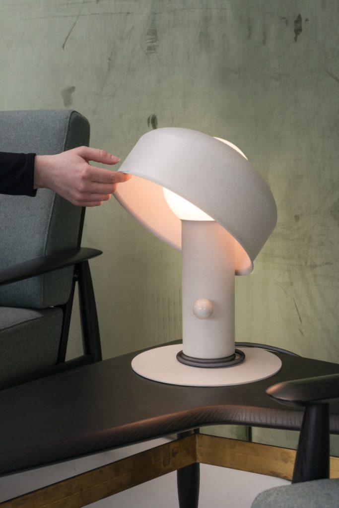 đèn 1