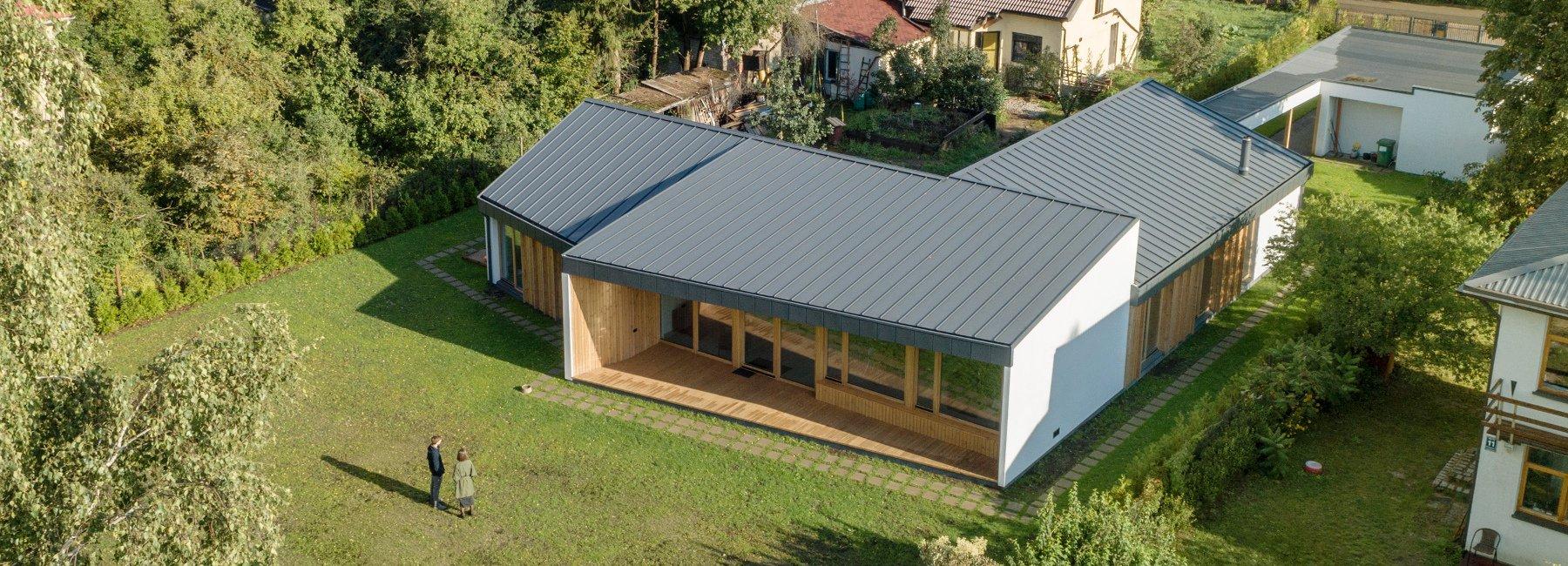 ngôi nhà 2
