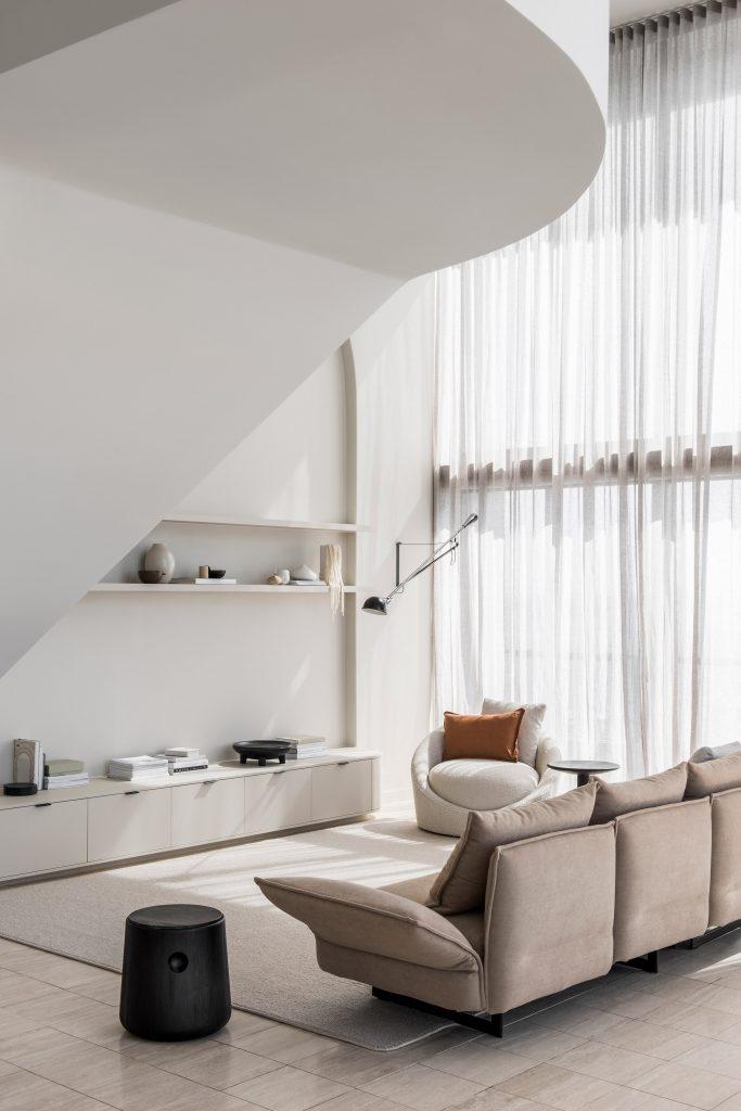 Penthouse M 5
