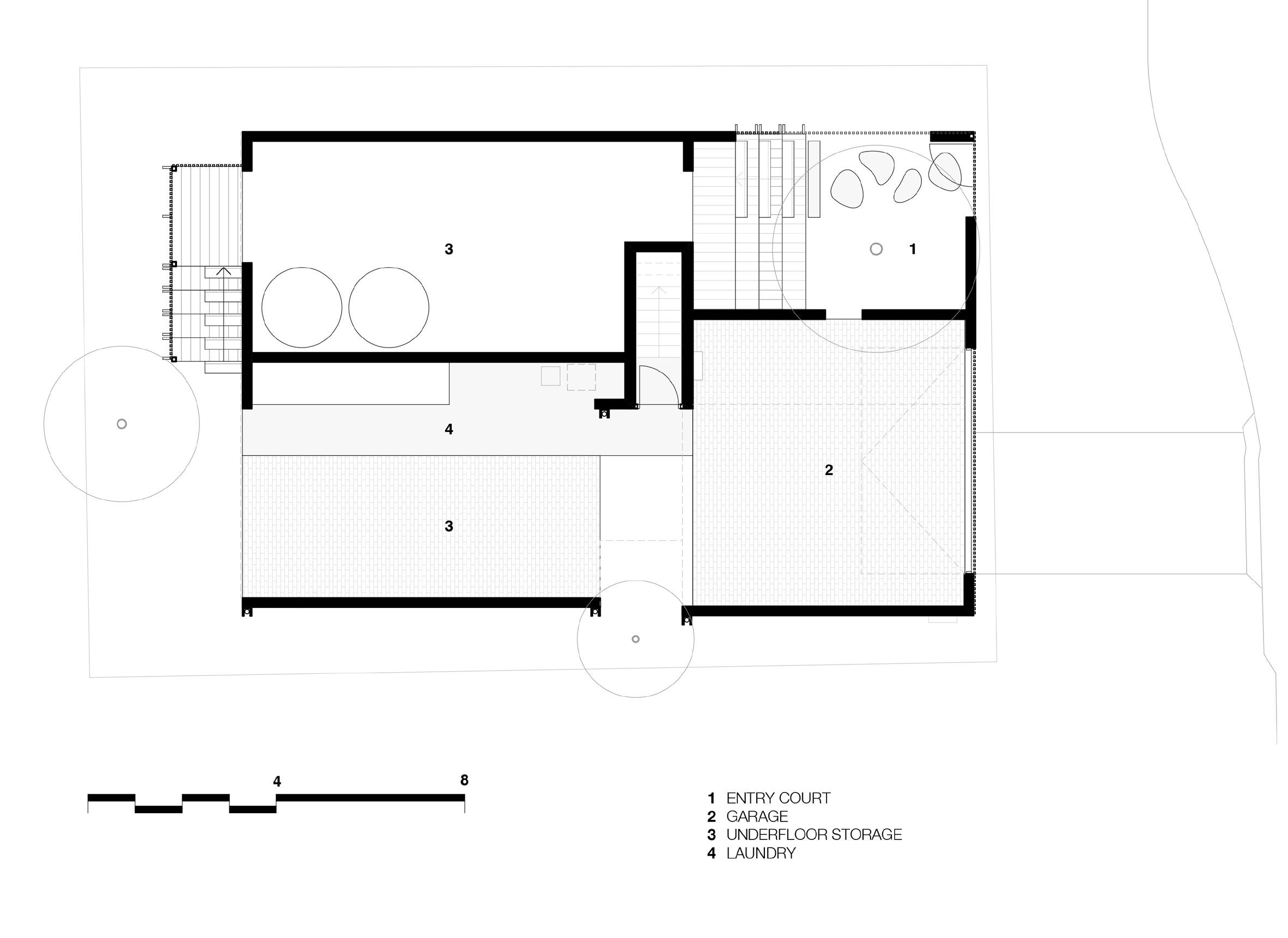 ngôi nhà 3