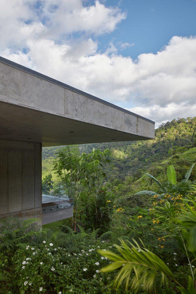 Art Villa 1