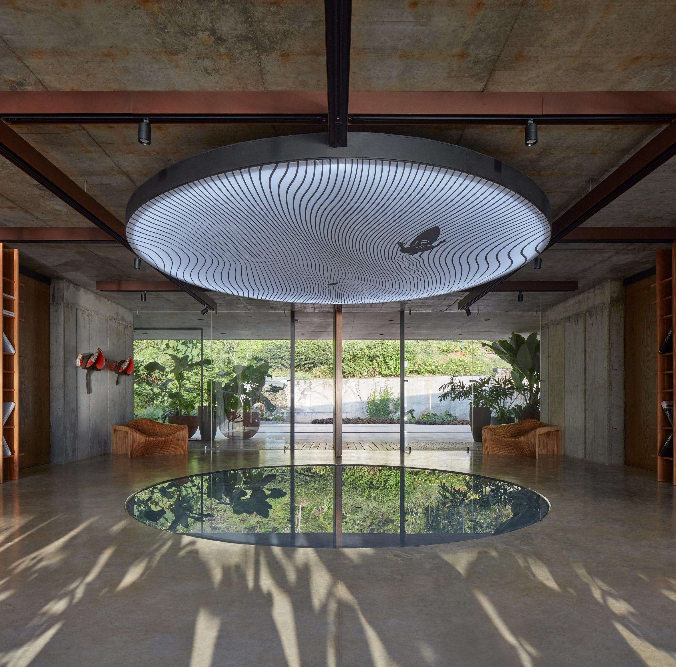 Art Villa 5