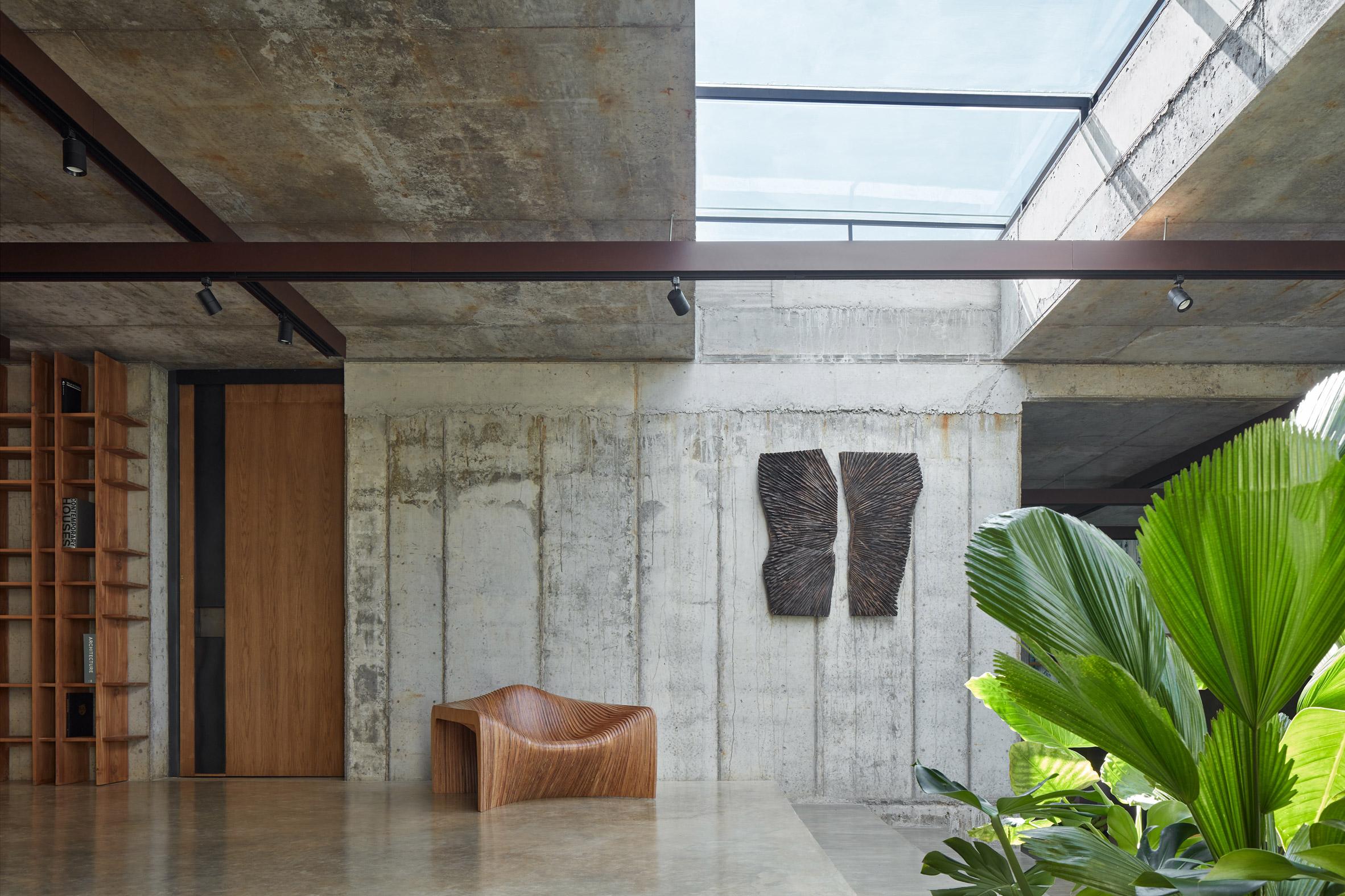 Art Villa 6