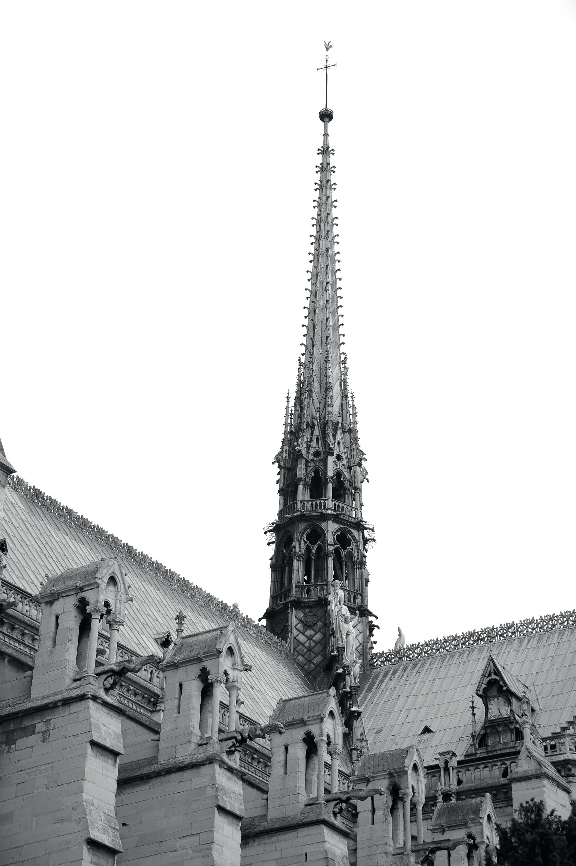 giáo đường 3