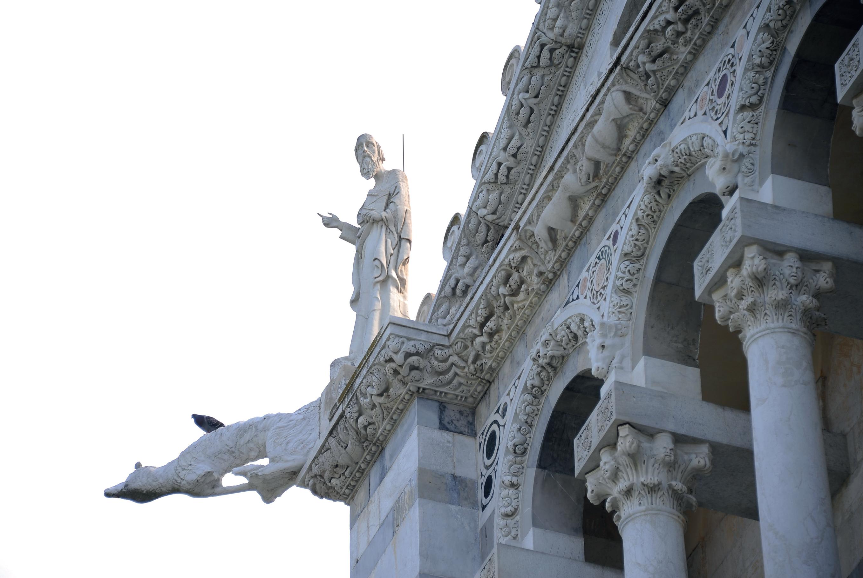 giáo đường 4