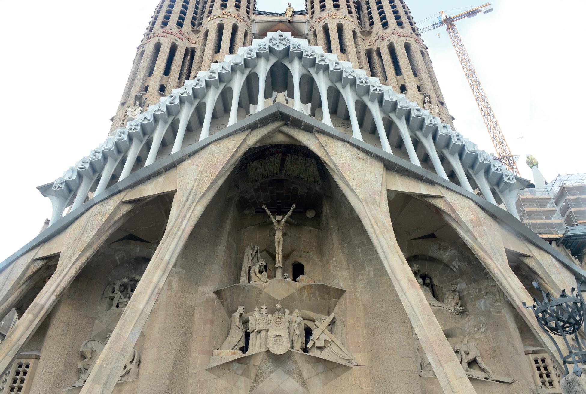 kiến trúc 8