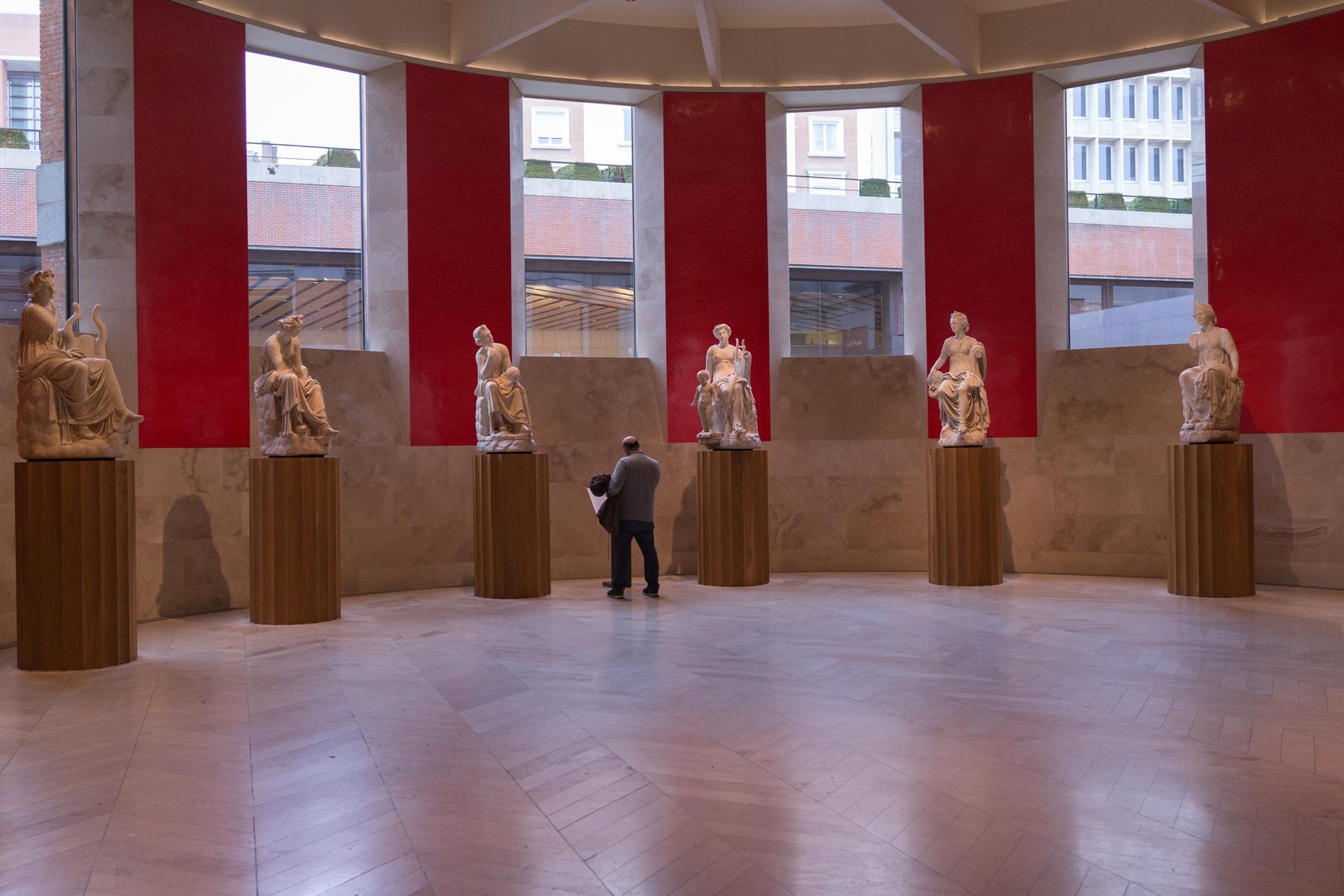 bảo tàng 1