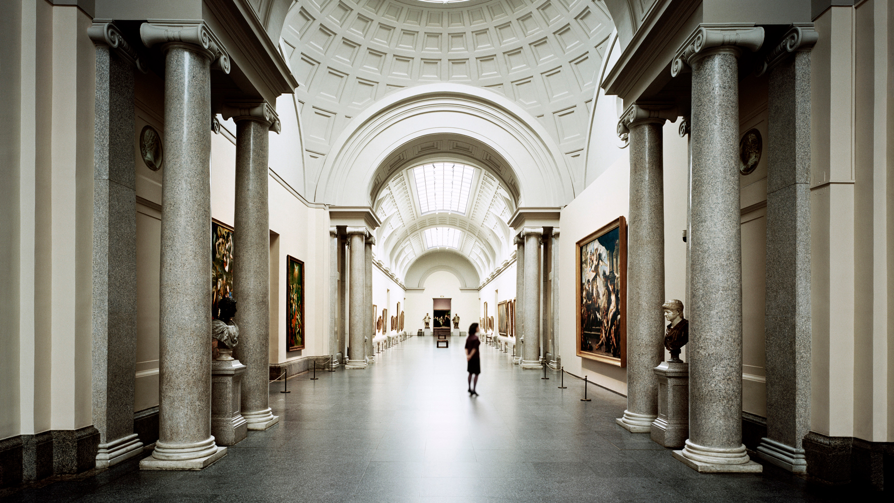 bảo tàng 3
