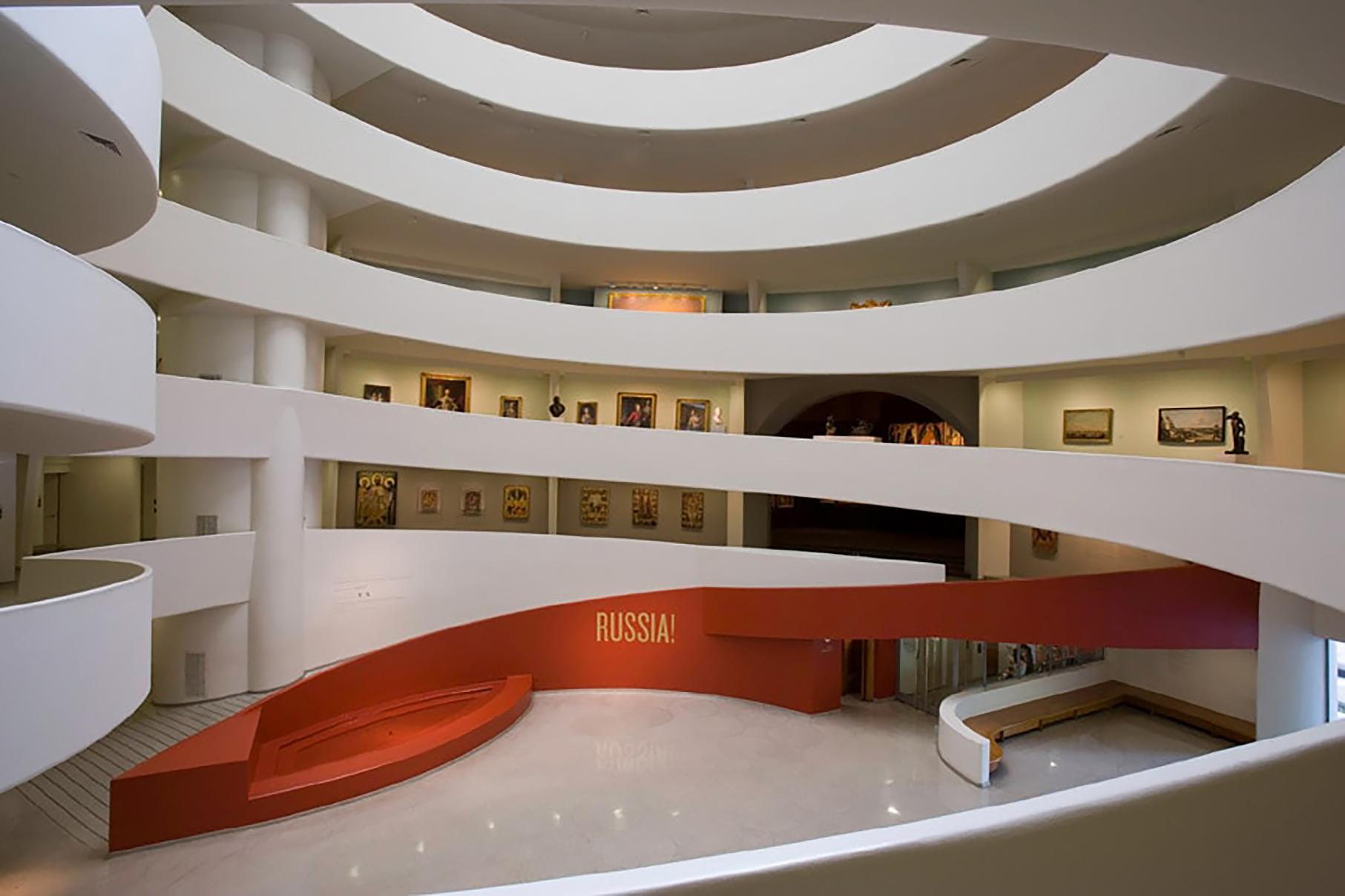 bảo tàng 11