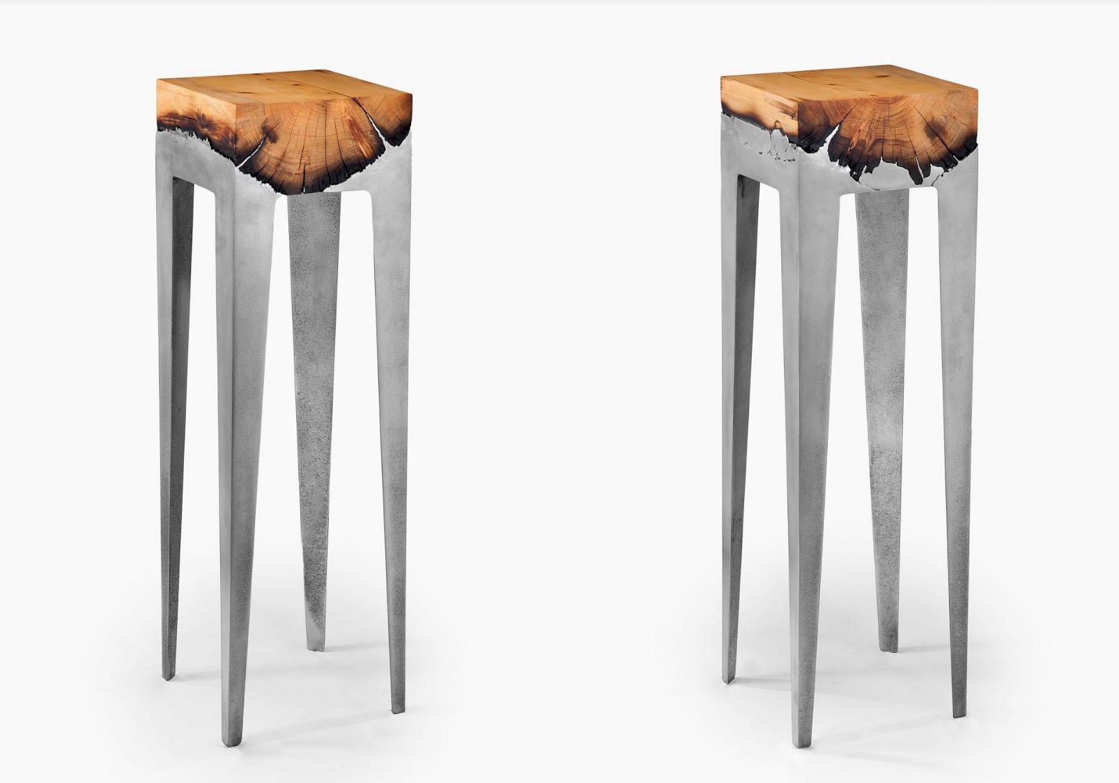 Sleek Furniture 4