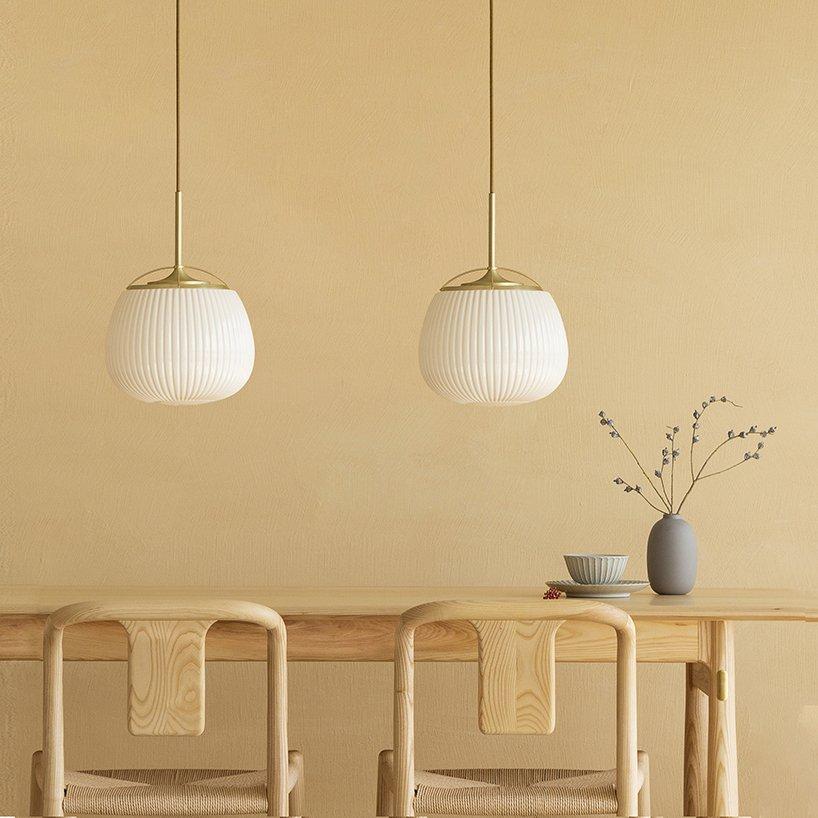 Ogi Lamp 3