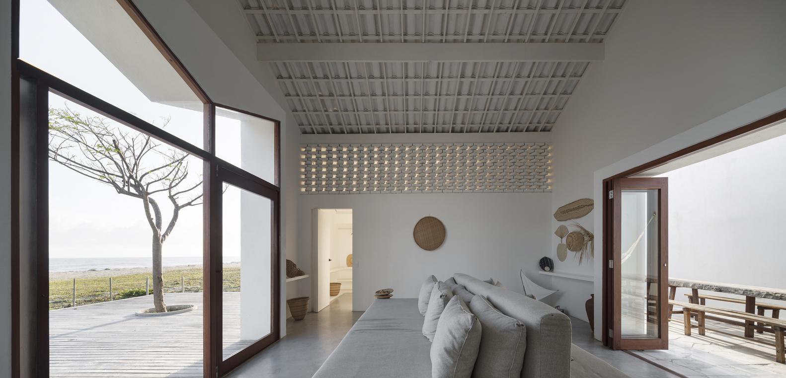 Modico House 10
