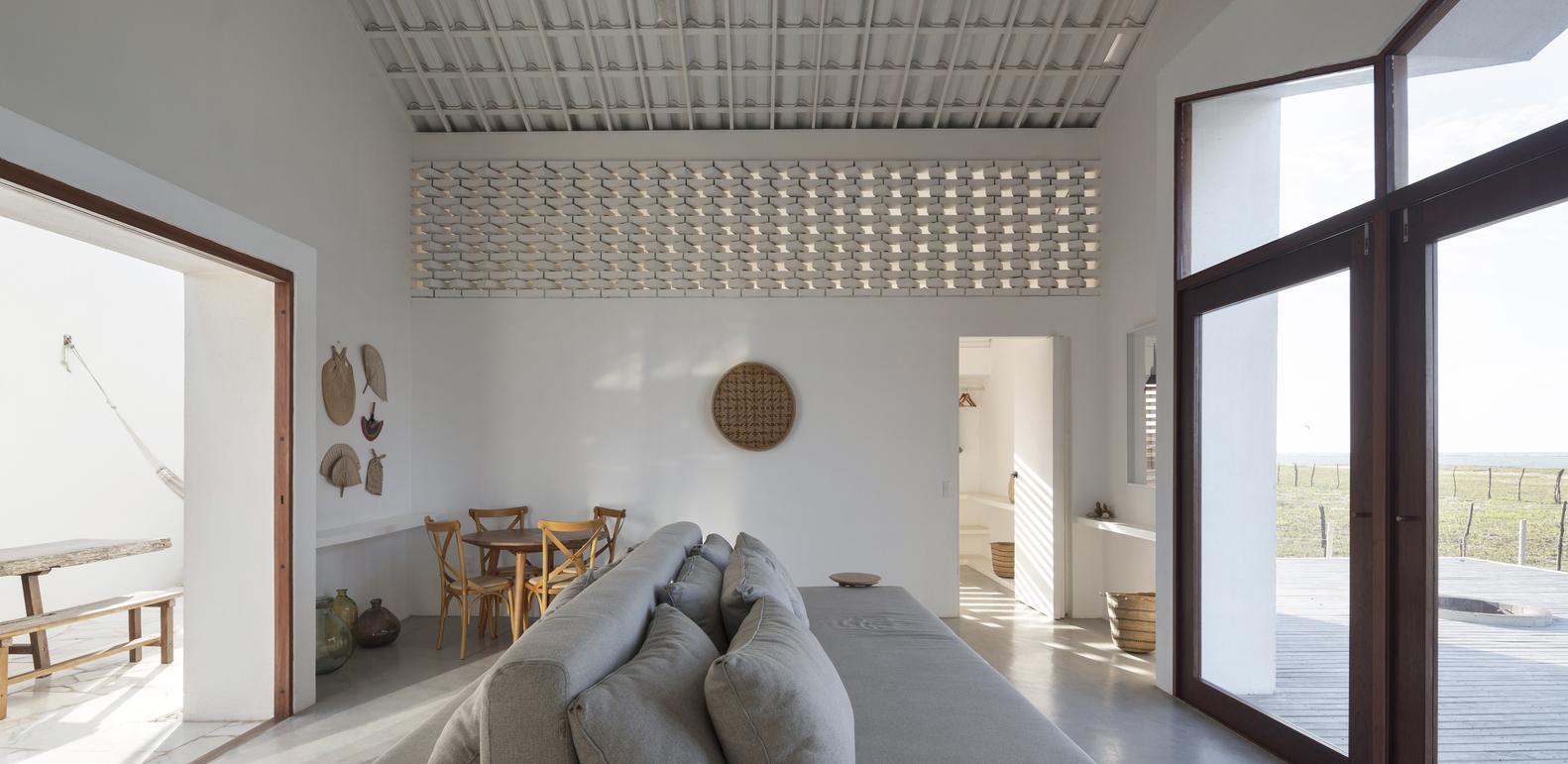 Modico House 11