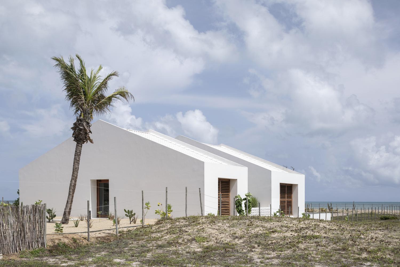 Modico House 5