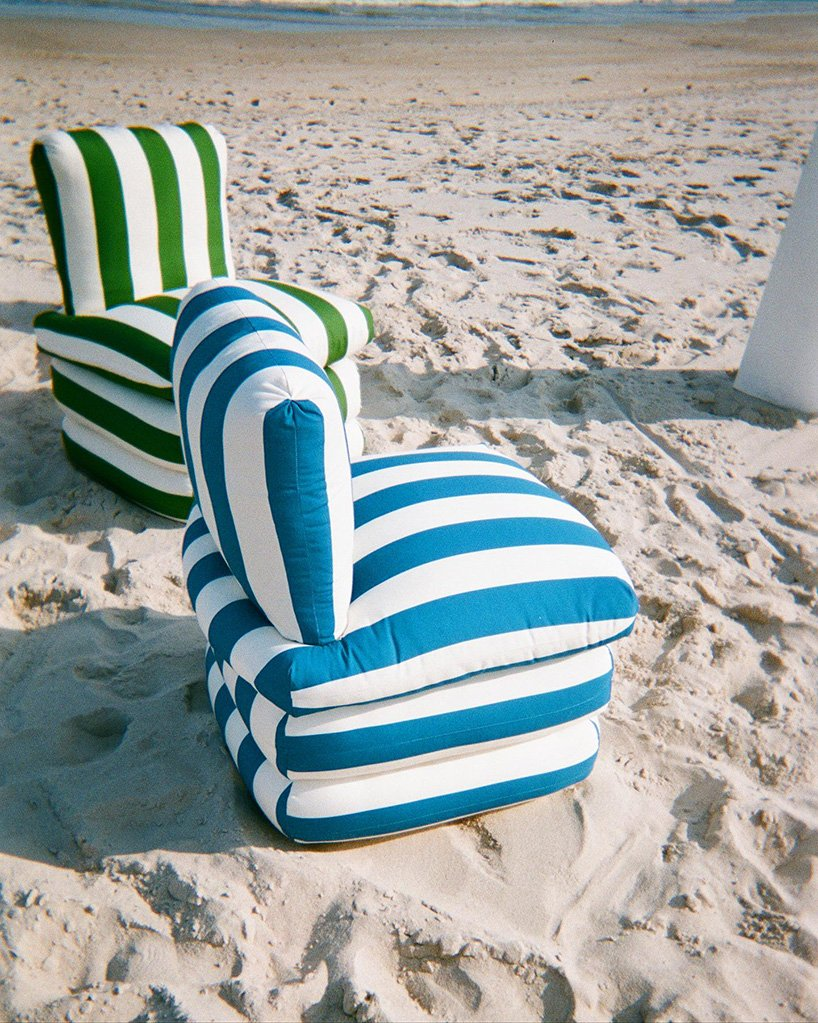The Pillow Chair 4