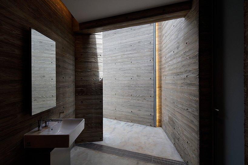Tokyo Toilet 3