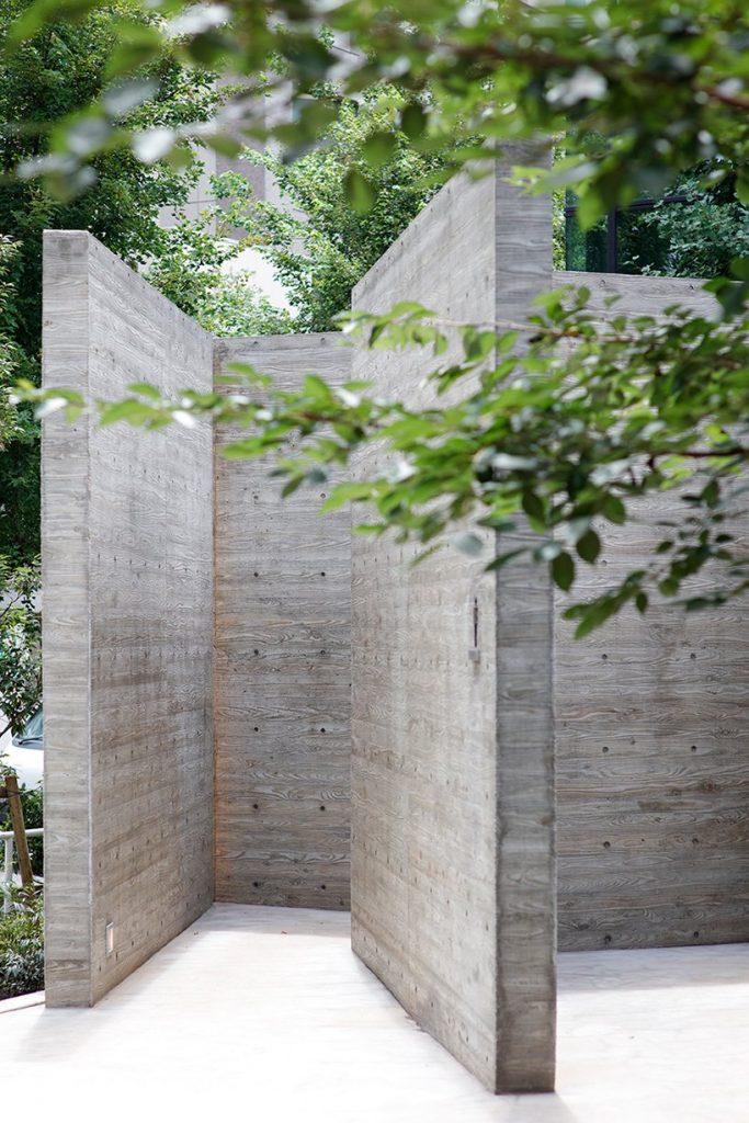 Tokyo Toilet 5
