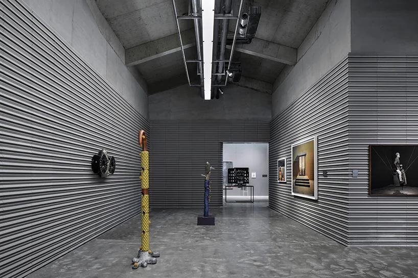 X Museum 5