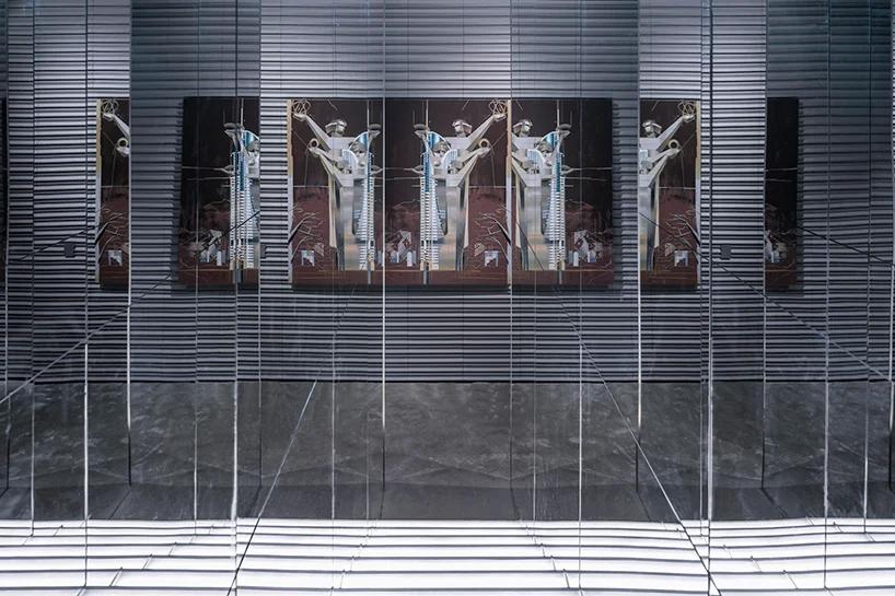 X Museum 4