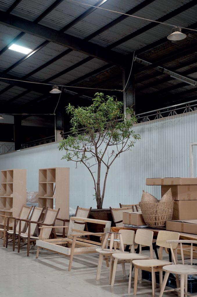 B+ Furniture 4