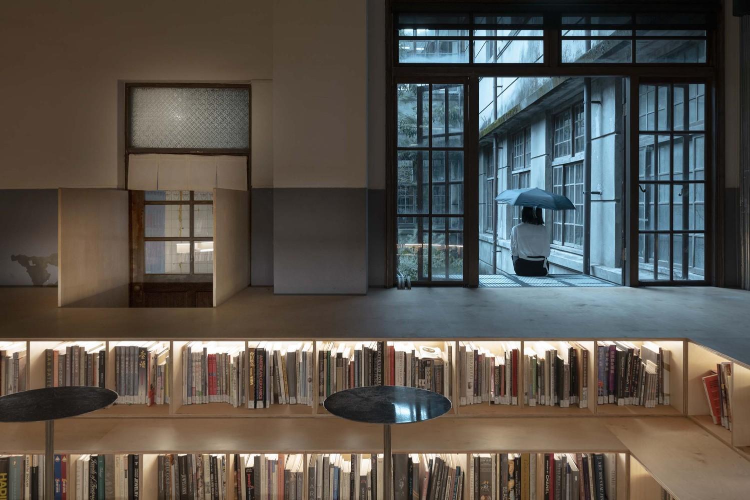 thư viện 6