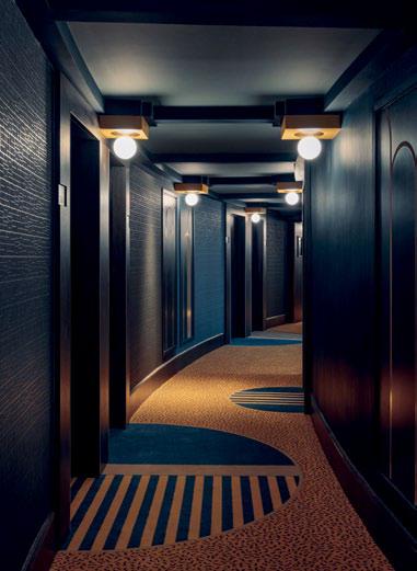 hotel nest 2