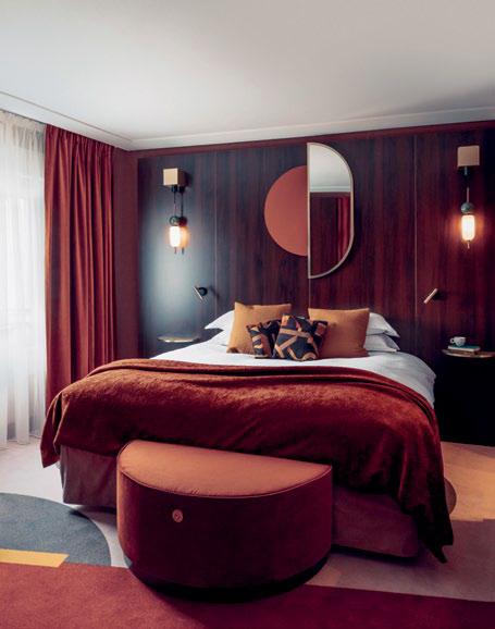 hotel nest 4