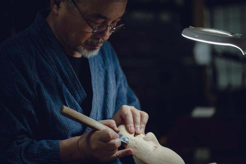 Handmade in Japan 6