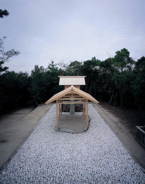Hiroshi Sugimoto-12