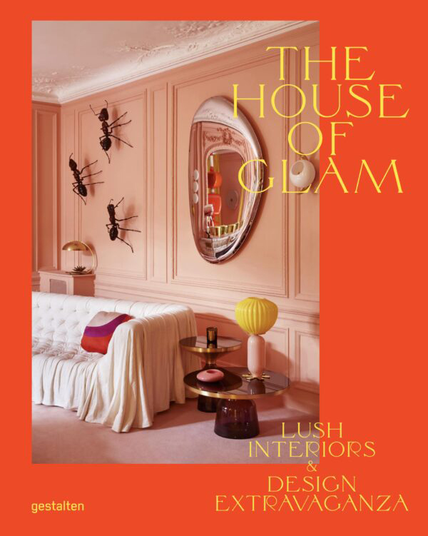 The House of Glam 8