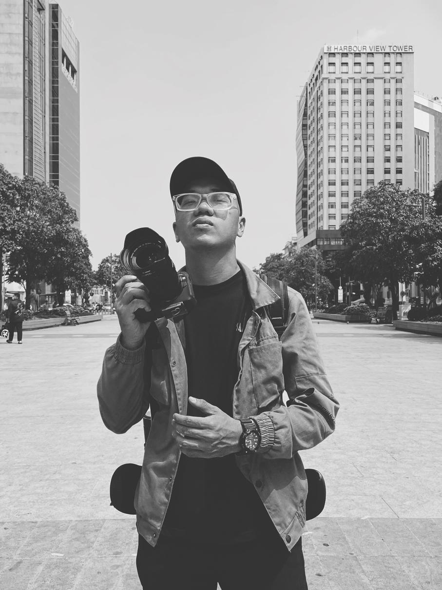photographers 15