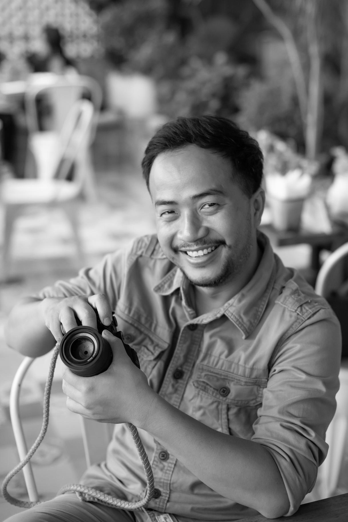 photographers 22