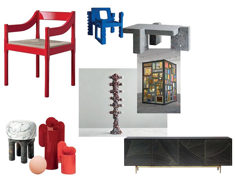 Editor's Pick - ELLE Decoration Netherlands