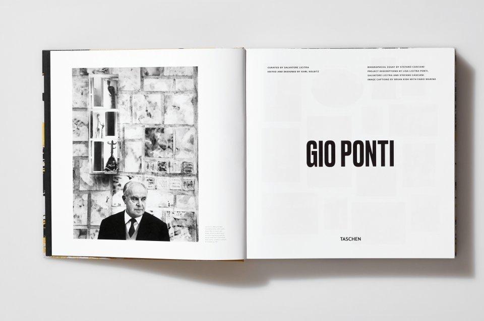 Gio Ponti 2