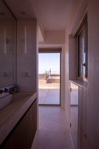 Jaffa Roofhouse Israel 11