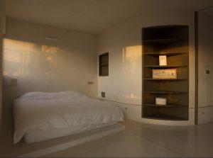 Jaffa Roofhouse Israel 5