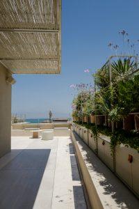 Jaffa Roofhouse Israel 6
