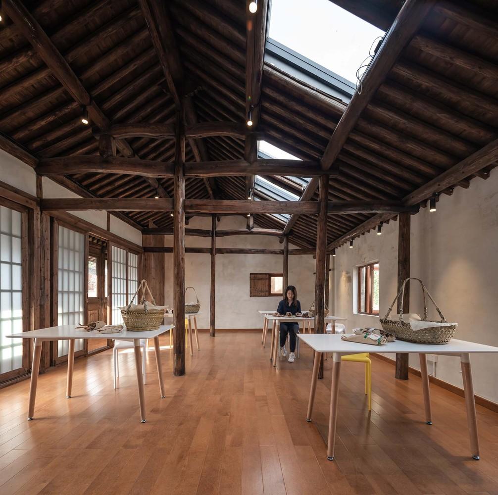 Paper Museum 4