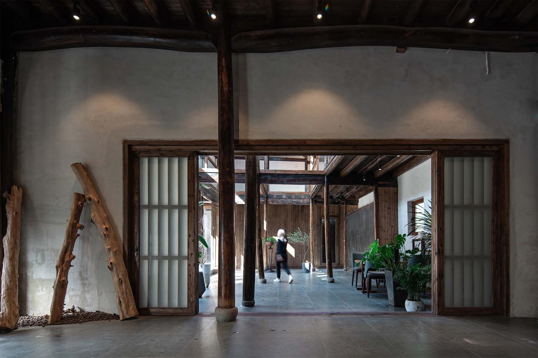 Paper Museum 3