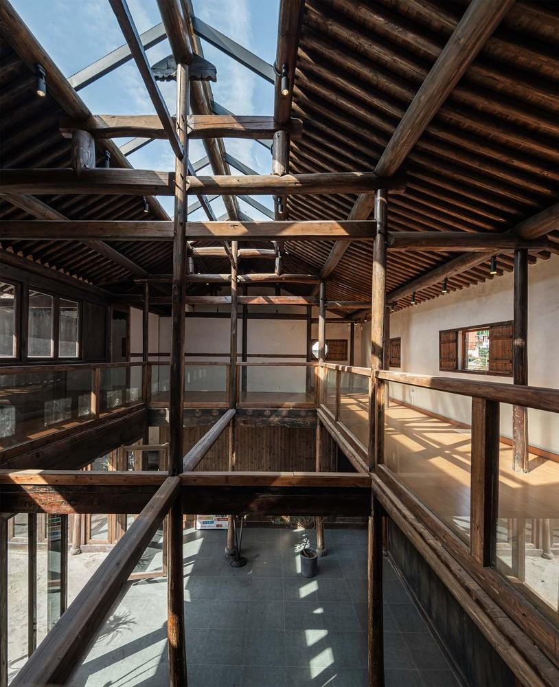 Paper Museum 7