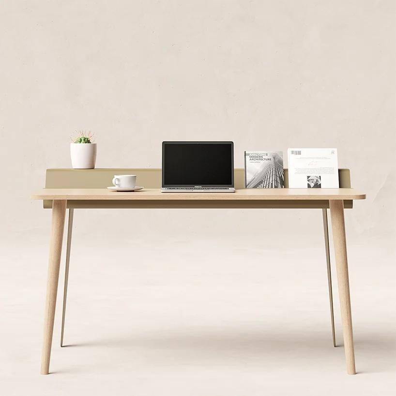 Piano Desk 5