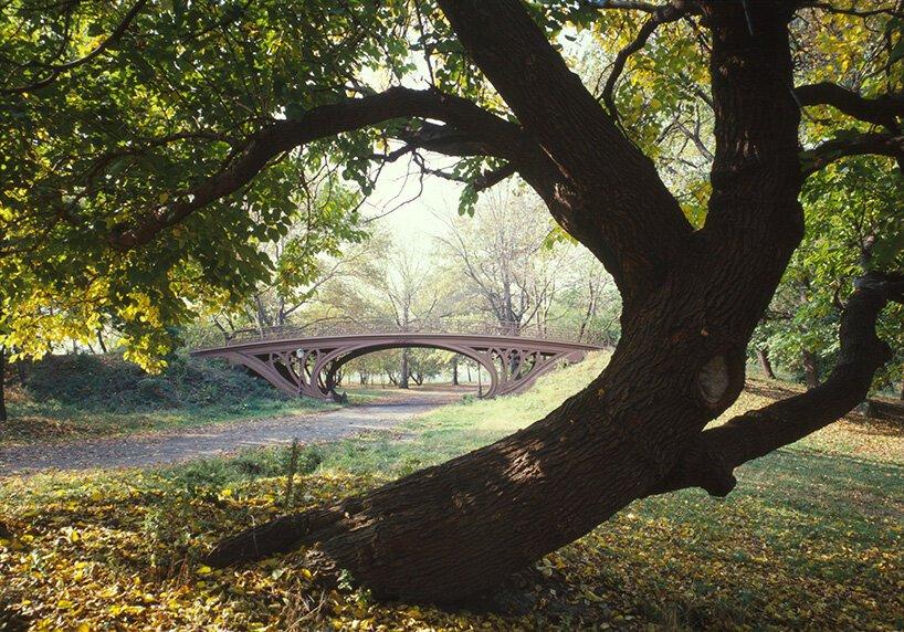 Central park 17