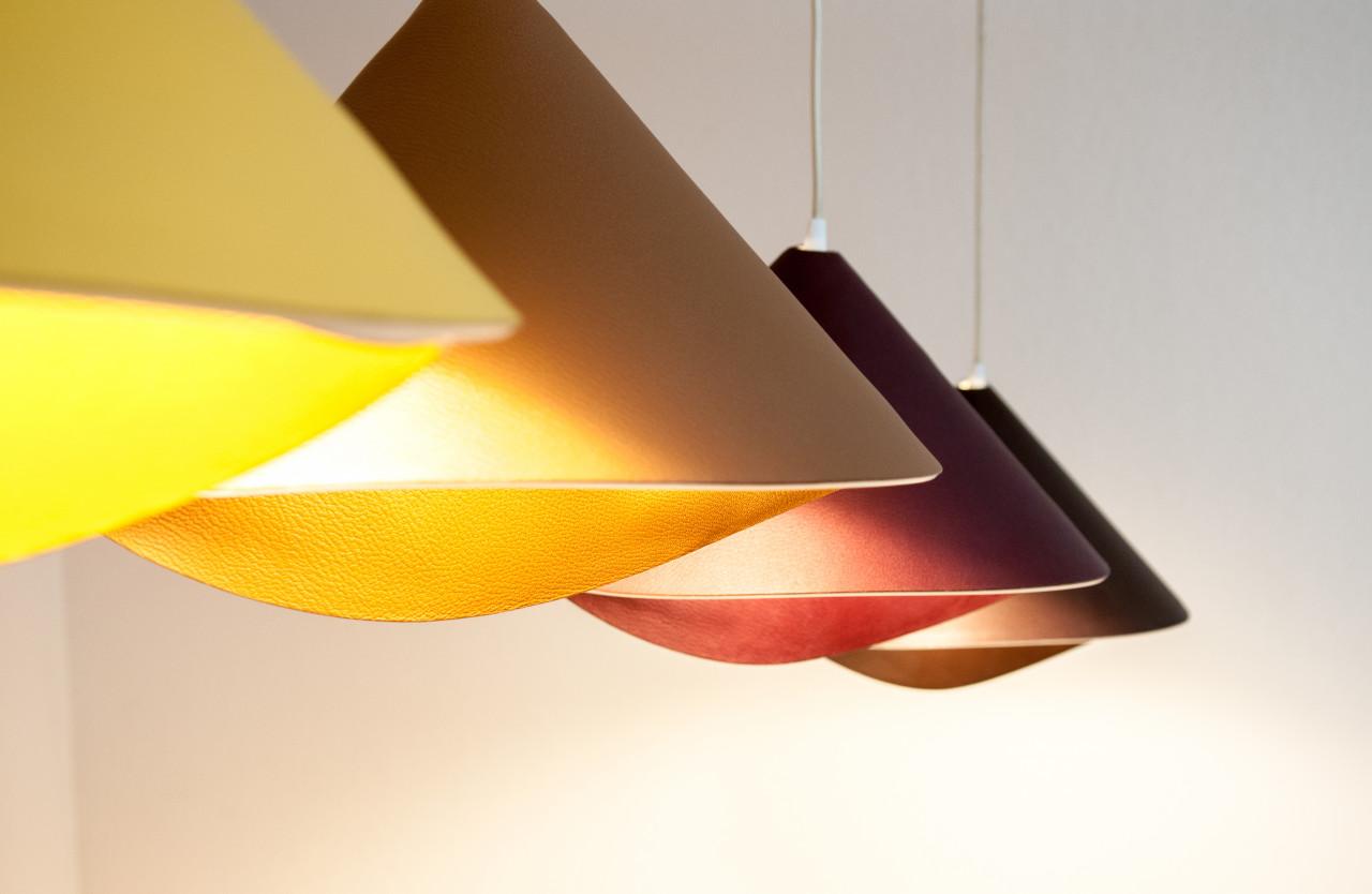 Tulip Lamp 5
